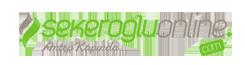 şekeroğlu-online-logo.png (20 KB)