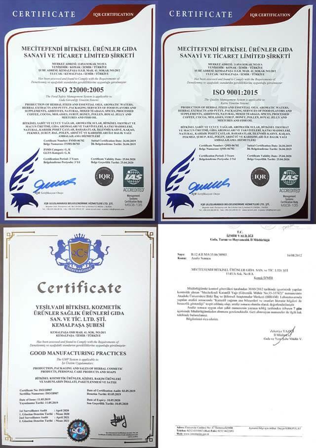 sertifikali-bitkisel-yag.jpg (87 KB)