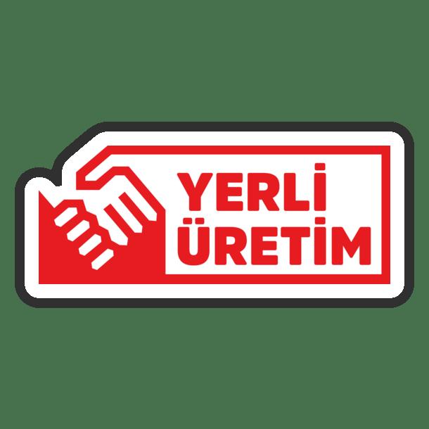 yerli_uretim.png (13 KB)
